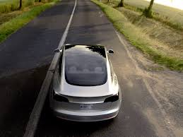 elon musk says tesla to offer solar roof on cars business insider