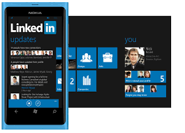 Home Design App Windows Phone by Linkedin Comes To Windows Phone Zdnet