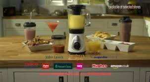 teleshopping cuisine teleshopping production and airtime concept media