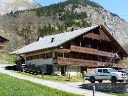 chambre d hote chatel location de vacances chamonix mont blanc chatel