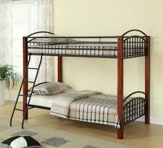 Bunk Beds For Cheap With Mattress Included Bunk Beds Furniture Max Pictures With Mesmerizing Shorty Mattress