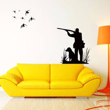 hunting bedroom decor reviews online shopping hunting bedroom