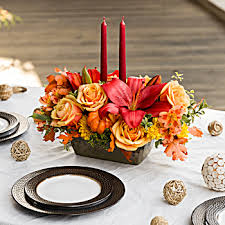 flower gift giving ideas teleflora