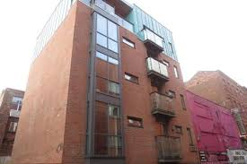 4 Bedroom House To Rent In Manchester 1 Bed Flats To Rent In Manchester Latest Apartments Onthemarket
