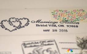 Stamps For Wedding Invitations Brides To Be All Over The World Send Wedding Invitations From Town