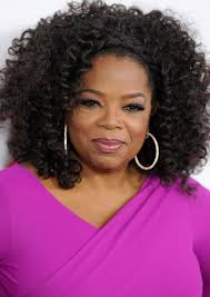 oprah winfrey new hairstyle how to oprah hair styles casual daily curly hairstyle from oprah winfrey