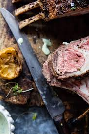 best 25 cooking rack of lamb ideas on pinterest rack of lamb