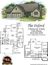 available homes evan talan homes ironwoods oxford handout 7 10 15