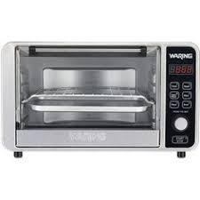 Oven Toaster Uses Oven Toaster Topvalu Kitchen Pinterest