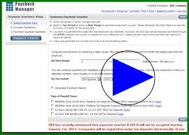 Irs Tax Withholding Tables Payroll Tax Calculator Federal Income Tax Withholding Table What