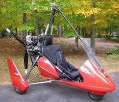Gliders For Sale Air Trikes Completed Trikes For Sale