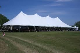 tent rental san antonio san antonio tx tent rentals san antonio peerless events and tents