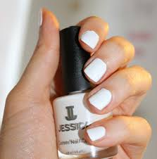 beautiful me plus you spring summer 2014 nail trends