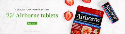 whey protein black friday amazon airborne effervescent tablets 10ct very berry amazon fresh