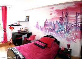 deco chambre ado theme york chambre ado fille york mod le deco chambre ado fille