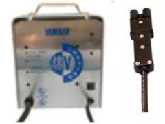 yamaha wiring diagram g16 u2013 the wiring diagram u2013 readingrat net