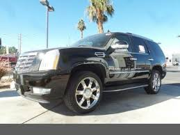 cadillac escalade for sale in las vegas used cadillac escalade for sale in las vegas nv edmunds