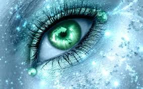beautiful eyes pictures wallpapers wallpapersafari