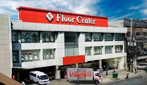 jbw floor center u2013 meze blog