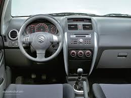 suzuki jeep 2000 suzuki sx4 specs 2006 2007 2008 2009 2010 2011 2012 2013