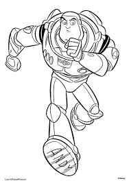 printable 19 toy story coloring pages buzz 6973 toy story