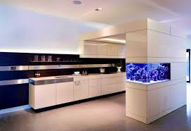 accessories fascinating modern fish tank stand contemporary