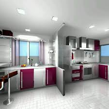 modern and innovative kitchen design ideas cool home interiors