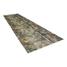 G Floor Roll Out Garage Flooring by G Floor 10 Ft X 24 Ft Diamond Tread Commercial Grade Slate Grey