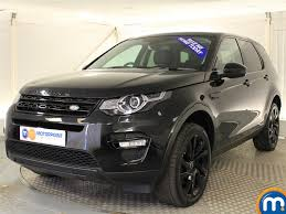 range rover land rover discovery used land rover discovery sport for sale second hand u0026 nearly new