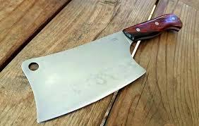 knifes custom made chefs knives australia custom kitchen knives