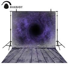 purple and black halloween background popular purple black background buy cheap purple black background
