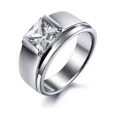 black stainless steel wedding rings stainless steel ring tags wedding rings stainless steel