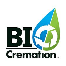 bio cremation matthews international bio cremation website revealed