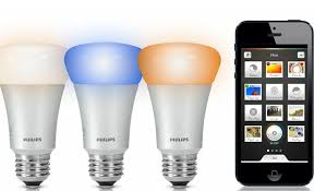philips hue now available with light motion sensor dispatch tribunal