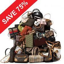 designer secondhand used handbags buy used second designer handbags