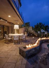 Backyard Patio Design Ideas by 20 Gorgeous Backyard Patio Design Ideas