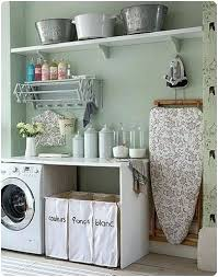Laundry Room Table For Folding Clothes Laundry Room Table Ladyroom Club