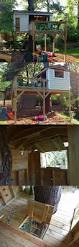 16 best client treehouses images on pinterest treehouses tiny