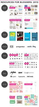 blog design ideas blog design resources ideas books tutorials fonts etc