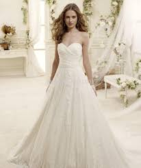 aliexpress com buy 2016 backless wedding dresses a line