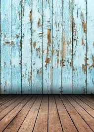 huayi distressed wood photography background fabric photo