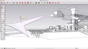 sketchup for mac free download and software reviews cnet