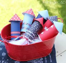 wow your bbq guests with these 13 july 4th decorations hometalk