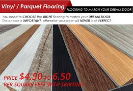 Laminate Flooring Contractor Singapore Door Factory Selling Fire Rated Hdb Door And Veneer Bedroom Door