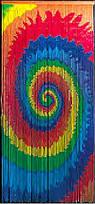 Bob Marley Door Beads Beaded Curtains by Bold Inspiration Closet Door Beads Manificent Design Amazon Com