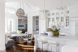 california kitchen design a california family home with natural glamour architectural digest