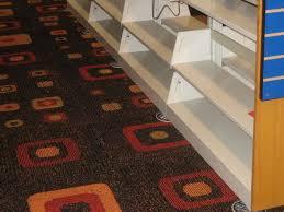 Moving Bookshelves Moving Bookshelves Without Tears The Globus Design Associates Blog