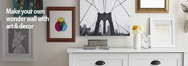 Make Your Own Home Decor Home Decor Decor
