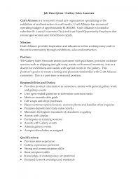 cover letter communication associate resume communication