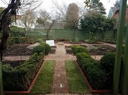 Hidden Hollow Garden Art Blog Lord U0026 Schryver Conservancy